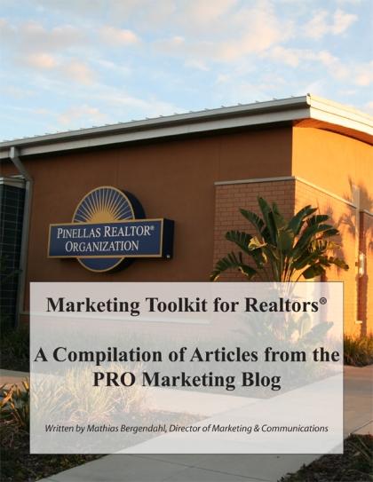 marketing toolkit2